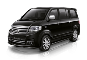 APV-New-Luxury-1 | Kredit Mobil Suzuki
