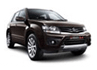 New Grand Vitara 2.4 | Kredit Mobil